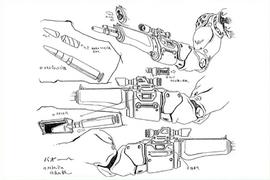 Bg12-Rifle-2-MS.png