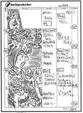 GW Storyboard 25-7.png