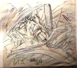 OVA Ep. 12 30.15.png