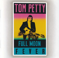 Full Moon Fever.png