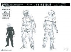 Gray Fly anime ref (2).jpg