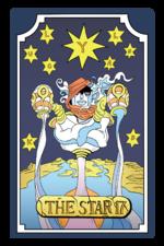 JoJo Tarot 17 - The Star.png