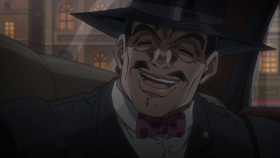 Wilson smiling.png