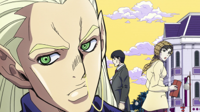 Mikitaka notices his mom.png