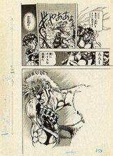 Wj-1989-14-p154.jpg