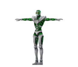DR STAND3 HierophantGreen.png