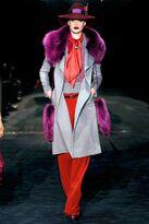 JuliaSaner Gucci Fall 2011.jpg