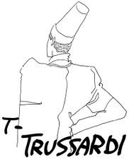 Tonio1.jpg