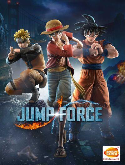 Jump Force Boxart.jpg