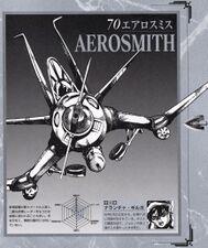 AerosmithScan.jpg