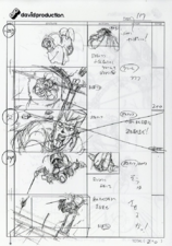 SC Storyboard 43-4.png