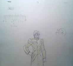 OVA Ep. 2 13.24 Corrected.png