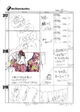 GW Storyboard 37-10.png