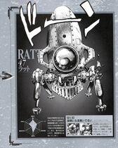 Ratt (1).jpg