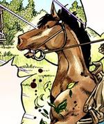 Horse14 Peg.png