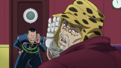 Joseph can't hear.png