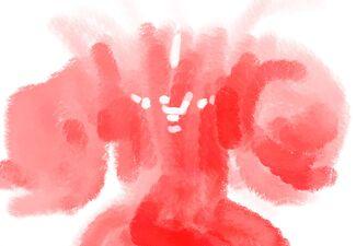 Yoshibe Divine Sandstorm 2.jpg