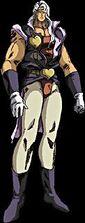 Lady Jotaro OVA Finding 15.jpg
