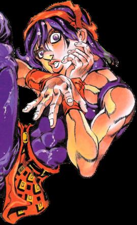 Narancia Ghirga Infobox Manga.png