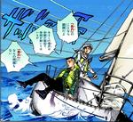Kira's Sailboat.png