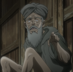 Calcutta Old Man Anime.png