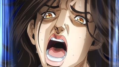TSKR2 Naoko scream.png