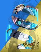 Volume 7 (AnimeBlu-ray).jpg