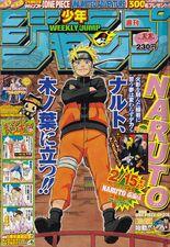 Weekly Jump Feb 26, 2007.jpg