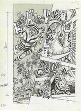 Wj-1993-44-p102.jpg