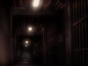2kOVA JailCell Hallway.png