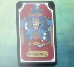 71 2kOVA MagicianTarot.png