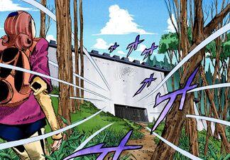 Villa front manga.jpeg