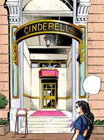 Cinderella salon front.png