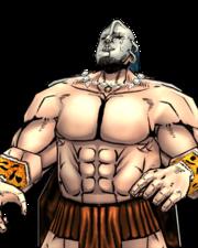 PS2 Aztec Chief Render.png