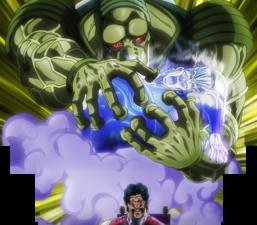 Osiris anime.png