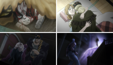 Episode 70.png