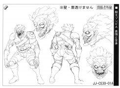 Zombie knight anime ref (2).jpg