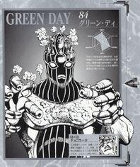 GreenDay.jpg