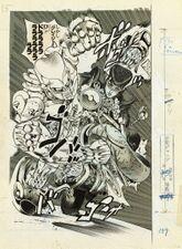 Wj-1994-47-p159.jpg