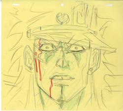 Hayama OVA Ep.13 17.42-2.png
