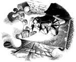 Memory of Jet Infobox Light Novel.png