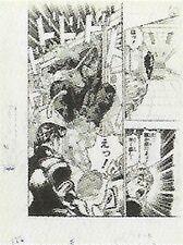Wj-1992-45-p122.jpg