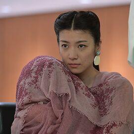 Mai Katahira Infobox Drama.jpg