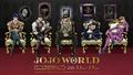 JoJo World.png
