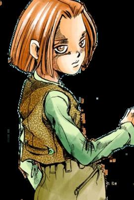 Hayato Kawajiri Infobox Manga.png