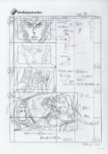 DU Storyboard 35-4.png