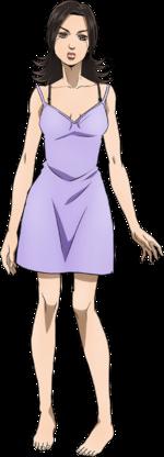 Naoko Appearance.png