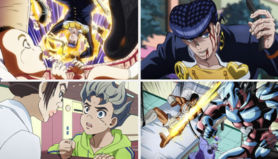 Episode 103.png