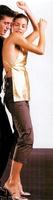 LETSROCK Pg. 155 1998.png
