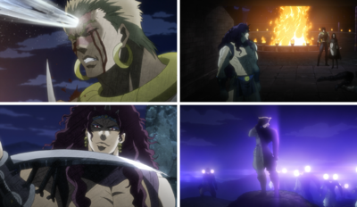 Episode 23.png